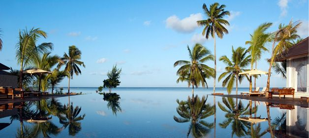4 Days Zanzibar Excursion